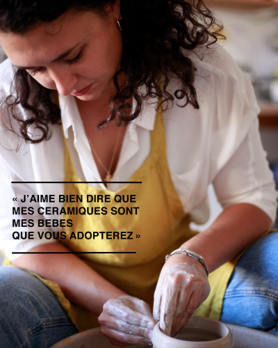 carolek-ceramique-savoir-faire