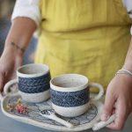deuxieme-cuisson-carolek-ceramique