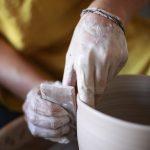 tournassage-carolek-ceramique